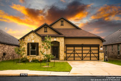 Photo of 4426 Oak Roset, San Antonio, TX 78259 (MLS # 1339089)