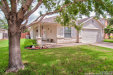 Photo of 16314 APPALOOSA OAK, Selma, TX 78154 (MLS # 1339090)