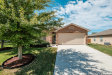 Photo of 760 FOUNTAIN GATE, Cibolo, TX 78108 (MLS # 1339098)