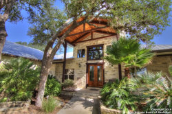 Photo of 224 Rolling View Dr, Boerne, TX 78006 (MLS # 1339111)