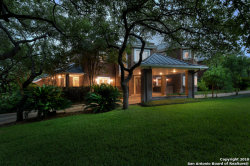 Photo of 11723 Mill Rock Rd, San Antonio, TX 78230 (MLS # 1339126)