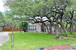 Photo of 26822 FOGGY MEADOWS ST, San Antonio, TX 78260 (MLS # 1339133)