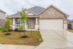 Photo of 1846 LOGAN TRL, New Braunfels, TX 78130 (MLS # 1339137)
