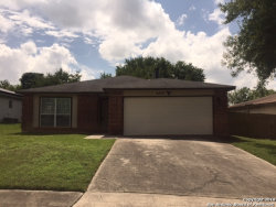 Photo of 6422 RIDGE CREEK DR, San Antonio, TX 78233 (MLS # 1339151)