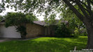 Photo of 3302 HARVEST DR, Cibolo, TX 78108 (MLS # 1339155)