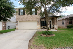 Photo of 5947 Southern Knoll, San Antonio, TX 78261 (MLS # 1339168)