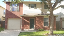 Photo of 4931 Bending Trail, San Antonio, TX 78247 (MLS # 1339205)