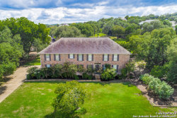 Photo of 26880 NELSON HL, Boerne, TX 78006 (MLS # 1339212)