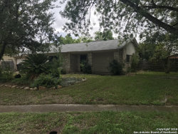 Photo of 6402 ORISKANY ST, San Antonio, TX 78247 (MLS # 1339227)