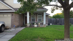 Photo of 4327 SOUTHEAST DR, San Antonio, TX 78222 (MLS # 1339234)