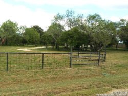 Photo of 45 S VIEW DR, Lytle, TX 78052 (MLS # 1339263)