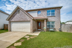 Photo of 3006 Cassowary Hill, San Antonio, TX 78247 (MLS # 1339298)