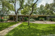 Photo of 226 CAROLWOOD DR, Castle Hills, TX 78213 (MLS # 1339351)