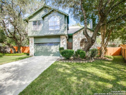 Photo of 3622 Shallow Brook St, San Antonio, TX 78247 (MLS # 1339379)