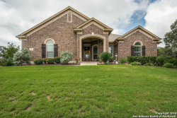 Photo of 356 BARDEN PKWY, Castroville, TX 78009 (MLS # 1339414)