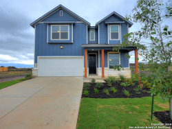 Photo of 4925 Drovers Path, St Hedwig, TX 78152 (MLS # 1339423)