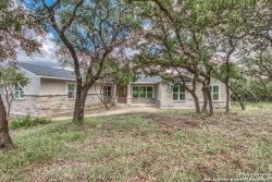 Photo of 26766 FAWN MTN, Boerne, TX 78015 (MLS # 1339450)