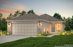 Photo of 13214 Spruce Dam, San Antonio, TX 78253 (MLS # 1339500)