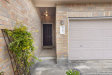 Photo of 9827 COCHEM PATH, Helotes, TX 78023 (MLS # 1339520)