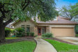 Photo of 634 EVERGREEN LN, New Braunfels, TX 78130 (MLS # 1339539)