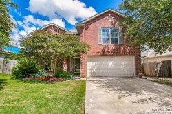 Photo of 7826 BUR OAK WAY, San Antonio, TX 78223 (MLS # 1339553)