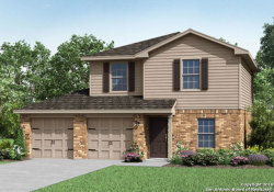 Photo of 12715 Clearwater Cove, San Antonio, TX 78254 (MLS # 1339564)