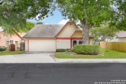 Photo of 5447 Maple Vista, San Antonio, TX 78247 (MLS # 1339573)