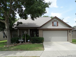 Photo of 13627 Auburn Oaks, San Antonio, TX 78247 (MLS # 1339650)
