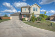 Photo of 364 JASMINE BREEZE, New Braunfels, TX 78130 (MLS # 1339652)