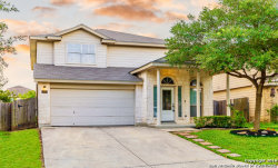 Photo of 4054 BUR OAK PATH, San Antonio, TX 78223 (MLS # 1339694)