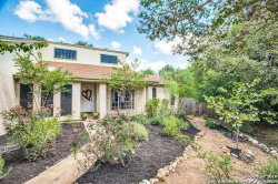Photo of 2023 ENCINO WHITE ST, San Antonio, TX 78259 (MLS # 1339722)