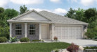 Photo of 2918 Daisy Meadow, New Braunfels, TX 78130 (MLS # 1339737)