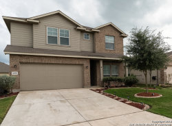 Photo of 6030 PEARL PASS, San Antonio, TX 78222 (MLS # 1339764)
