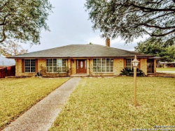 Photo of 6327 LAKEWOOD PARK, Windcrest, TX 78239 (MLS # 1339799)