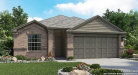 Photo of 111 Meadow Path, New Braunfels, TX 78130 (MLS # 1339801)