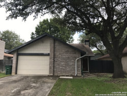 Photo of 16606 SALTGRASS ST, San Antonio, TX 78247 (MLS # 1339861)