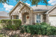 Photo of 448 Raven Ridge, New Braunfels, TX 78130 (MLS # 1339900)