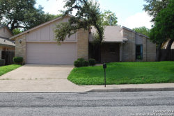 Photo of 10327 MOUNT MICHELLE ST, San Antonio, TX 78213 (MLS # 1339902)