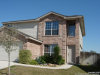 Photo of 104 Starling Creek, New Braunfels, TX 78130 (MLS # 1339904)