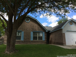 Photo of 3409 COUNTRY VW, Cibolo, TX 78108 (MLS # 1339951)