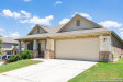 Photo of 376 PRIMROSE WAY, New Braunfels, TX 78132 (MLS # 1339960)