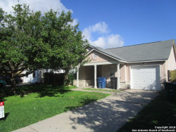 Photo of 213 JUNIPER ST, San Antonio, TX 78223 (MLS # 1339971)