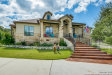 Photo of 118 Sun River, New Braunfels, TX 78132 (MLS # 1339973)