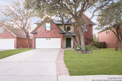 Photo of 18203 REDRIVER SKY, San Antonio, TX 78259 (MLS # 1339995)