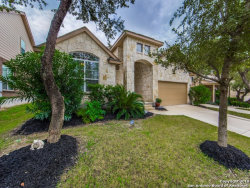 Photo of 6243 Ozona Mill, San Antonio, TX 78253 (MLS # 1340005)