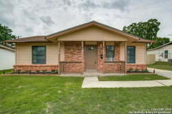 Photo of 3422 KILDARE AVE, San Antonio, TX 78223 (MLS # 1340007)