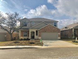 Photo of 5126 Blue Ivy, Bulverde, TX 78163 (MLS # 1340029)
