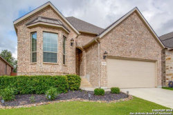 Photo of 25623 NABBY COVE RD, San Antonio, TX 78255 (MLS # 1340030)