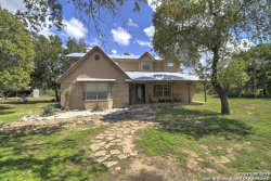 Photo of 1077 COUNTY ROAD 785, Natalia, TX 78059 (MLS # 1340049)