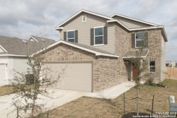 Photo of 9234 Monsanto, San Antonio, TX 78214 (MLS # 1340076)